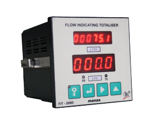 flow-indicating-totalisers2